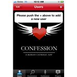 confession a roman catholic app 1