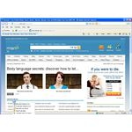 Internet Explorer 8 reviewed