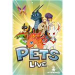 pets-live--screenshot-1
