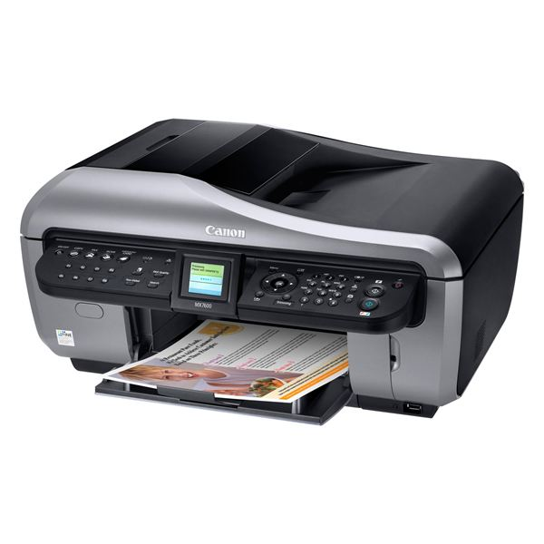 What is the best home office printer reviewing the hp for Best home office hp inkjet printer