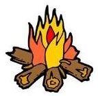 http://www.clipart.com/en/close-up?o=3885289&memlevel=A&a=a&q=campfire&k_mode=all&s=50&e=98&show=&c=&cid=&findincat=&g=&cc=&page=2&k_exc=&pubid=