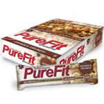 PureFit Granola Bars for Kids - A Nutritious Option for Children
