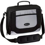 Targus DVD301 10 Sport Portable DVD Player Case