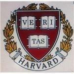 Harvard logo