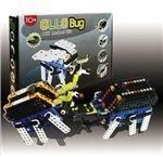 Ollo Robot Kits