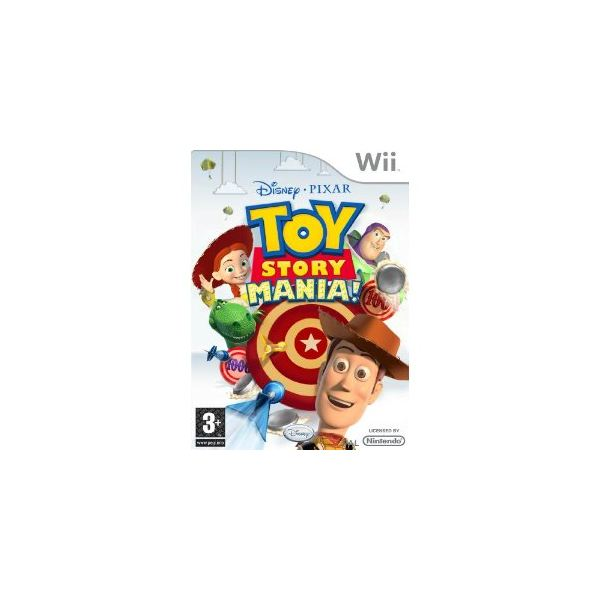 Wii Games For Kids Under 10 Traffic Club