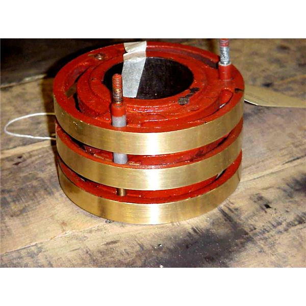 Slip Ring Motor Fundamentals