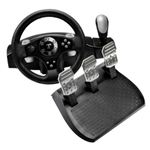 Thrustmaster Rally GT
