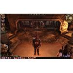 Dragon Age Guide - Orzammar - Killing Jarvia
