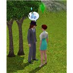 The Sims 3 Zodiac Signs 2