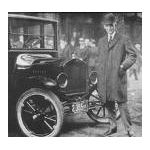 Henry Ford2