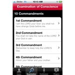 confession a roman catholic app 3