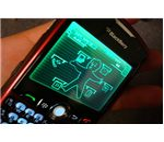 blackberry-pip-boy-theme