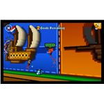 Rocket Riot - Windows Phone 7 shooter