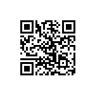 Wave Secure QR Code
