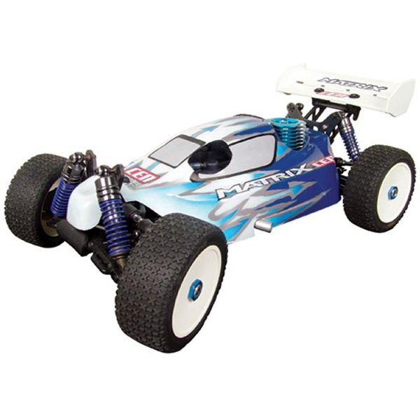 top 5 very fast remote control cars. Black Bedroom Furniture Sets. Home Design Ideas