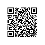 My Piano Assistant QR Code