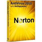 Norton Antivirus Windows 7