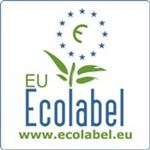 EU Ecolabel new logo