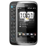 HTC Touch Pro2 U.S. Cellular