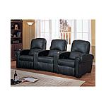 Source: http://www.overstock.com/Home-Garden/Brown-Leather-3-seat-Recliner-Home-Theater-Seating/1540495/product.html?cid=123620&fp=F&ci_src=14110944&ci_sku=1139090