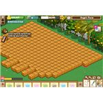 how to get farmville cash without buying it