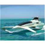 passenger-ferry-superfast-hydrofoil-100363