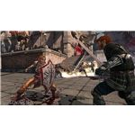 Dragon Age 2 Guide - Aveline