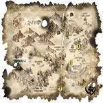Ekrund (Oathbearers Tier 1 Zone)