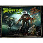 zombie bowl cover