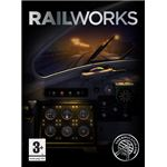 Check out railworks at your local store