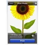 HP iPrint Photo