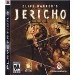 Jericho box