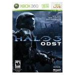 halo odst box