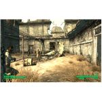 Fallout 3 - Strictly Business - The Paradise Falls Slave Pens