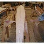 kayak making3