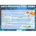 Anti-Phishing Phil Instructions