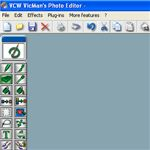 vcw vicmans photo editor image