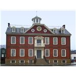800px-Old Rhode Island State House edit1