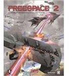 Freespace 2 Box Art