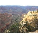 Grand Canyon Lesson Plan