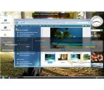 Fig 2 Windows 7 Alpha