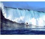 huge-wave-9