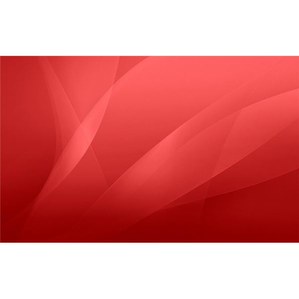 backgrounds  red backgrounds for desktop publishing projects