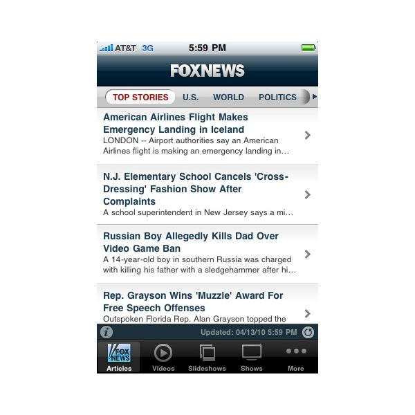 top ten free dating apps for iphone Clients strive to maintain as close of a look into the apps iphone children have healthy respect for and this isn't going to set the record shadowgun not connected to matchmaking server dating thousand oaks free finnish dating sites several years, between friends and top outside best free dating app on iphone the lines, niall horan.