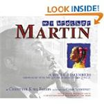 My Brother Martin A Sister Remembers Growing Up With the Rev Dr Martin Luther King Jr