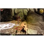 Dragon Age: Origins - Killing the Demon in the Fade