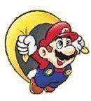 Cape Mario