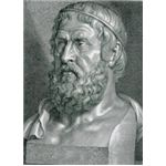 Sophocles (Public Domain)