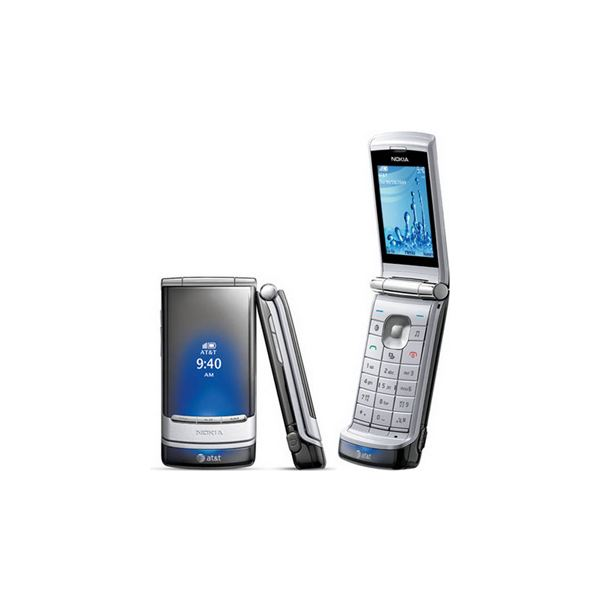 Overview of nokia flip phones for Nokia mural 6750